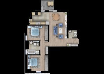 3C-T2A-site-large