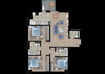 4C-T3-site-large