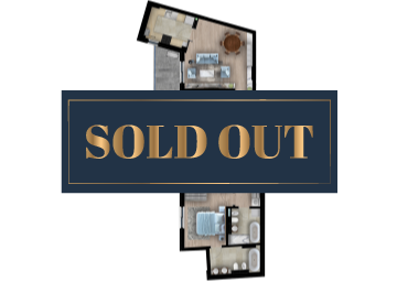 t1-sold-out