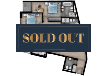 3c-t1-sold-out