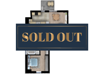 3c-t2-sold-out