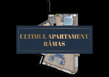Ultimul_Ramas-01