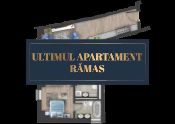 Ultimul_Ramas_t1