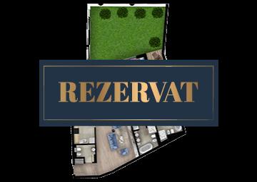 t1_rezervat