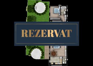 t2_rezervat