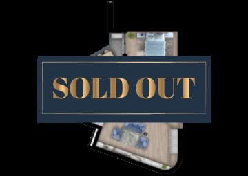 t5_soldout