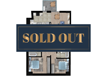 4C-T3-site-large-sold-out